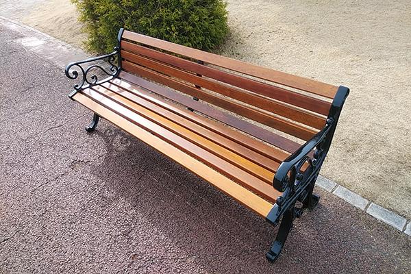 従来の歯列矯正
